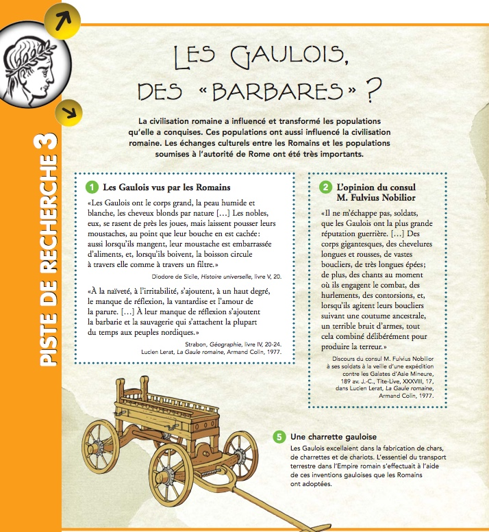 Gaulois version 2 (1)