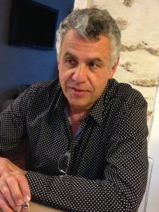 Alain Dalongeville