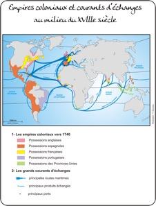Première mondialisation