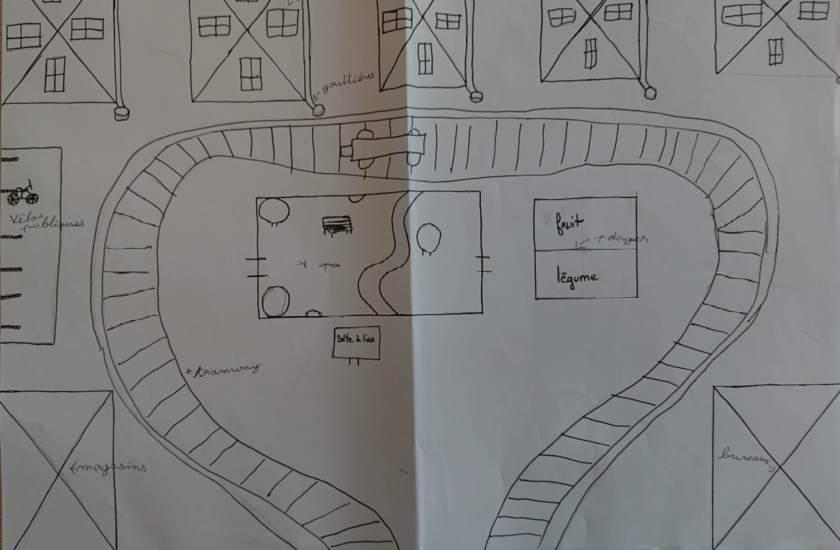 Ecoquartier-1.jpg