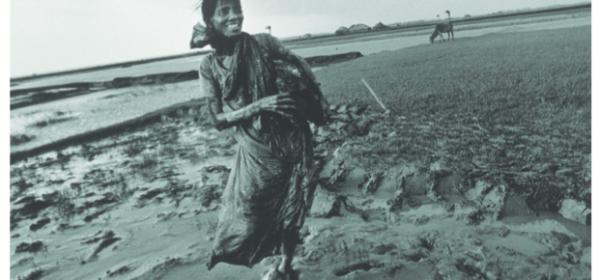 Territoire Agricole Risques - Bangladesh Situation-problème (© CEC - Dalongeville)